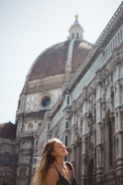 FlorenceDay2-1486.jpg