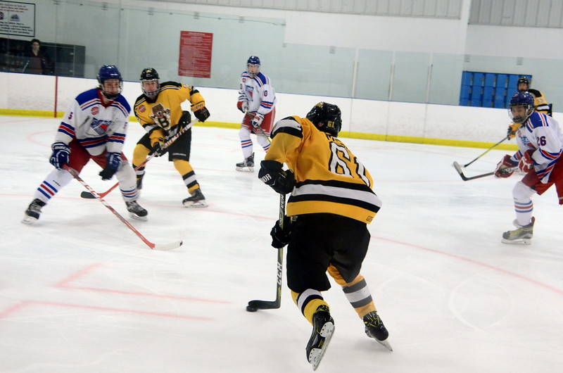 171007 Junior Bruins Hockey-030.JPG