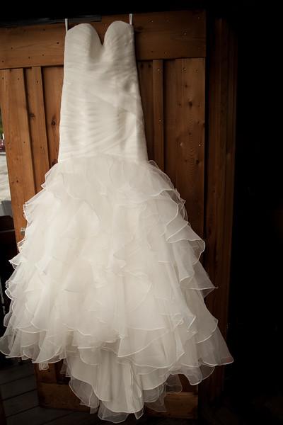 Anderson-Wedding037.jpg