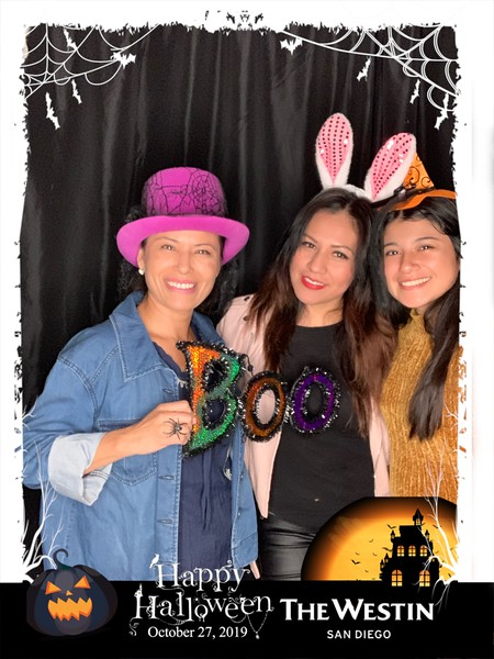Westin_Halloween_Party_2019_photo_25.jpeg