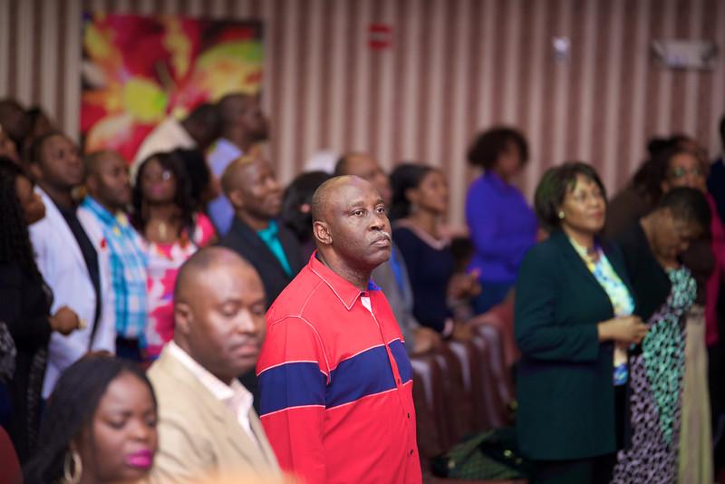 Prayer Praise Worship 135.jpg