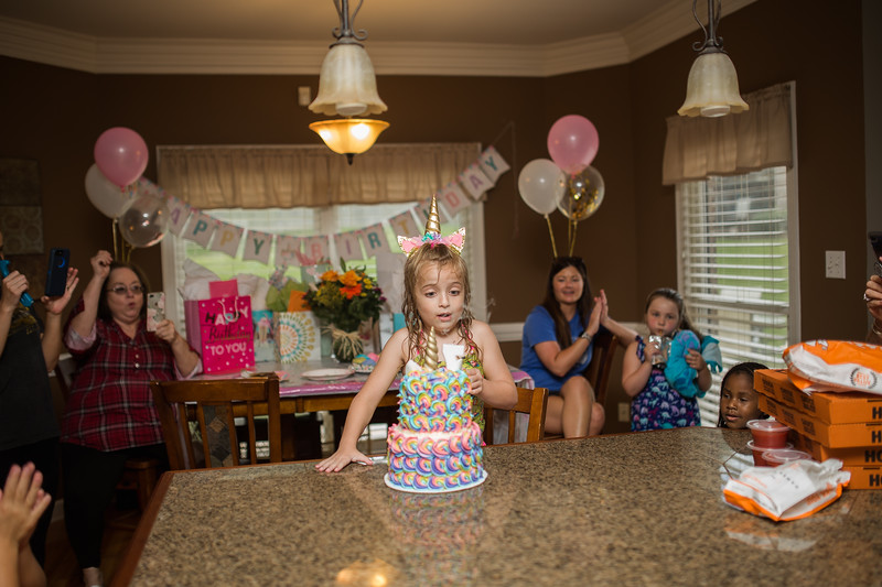 Ava's 7th Birthday-17.jpg
