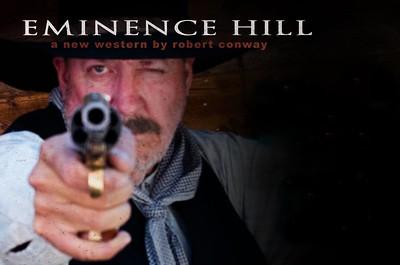 """Eminence Hill"""