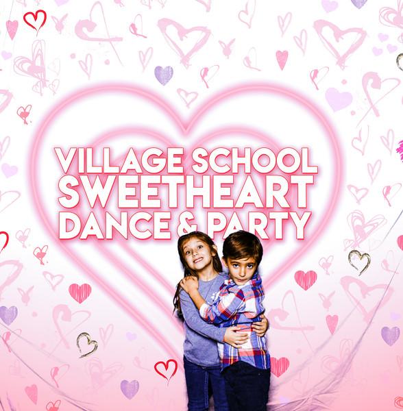 Sweetheart Dance-22580.jpg