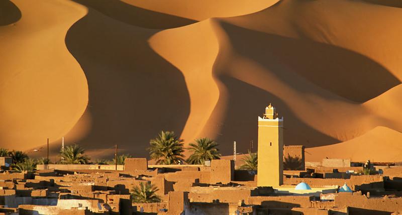Algeria_EN-US54300917.jpg