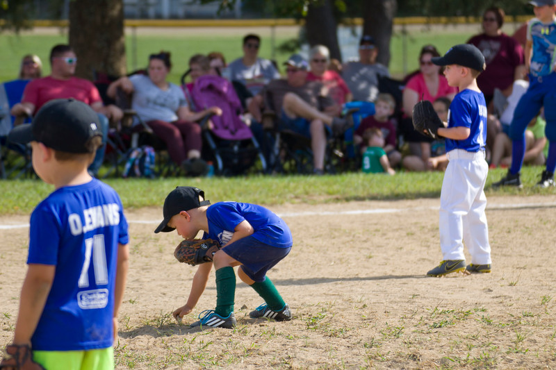 September 2019TBall Game 2032.JPG