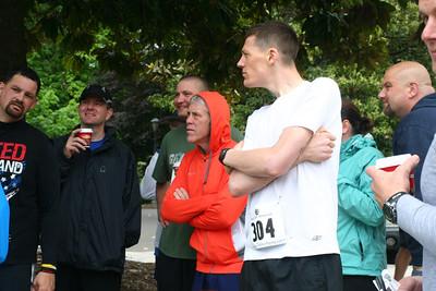 Run4TheMemorial 2012