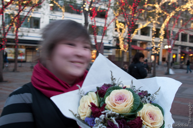 2010-11-28_17-17-40.jpg