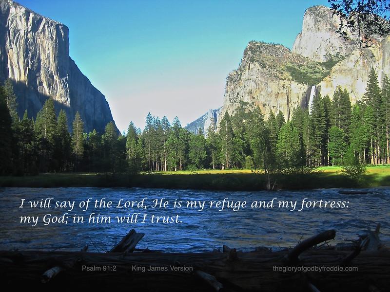Psalm 91-2 c .JPG