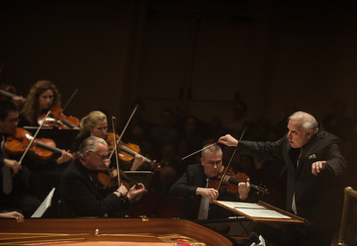 2013-05-14 DSO Carnegie for NYT