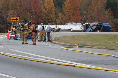 2009-10-27-interstate-85