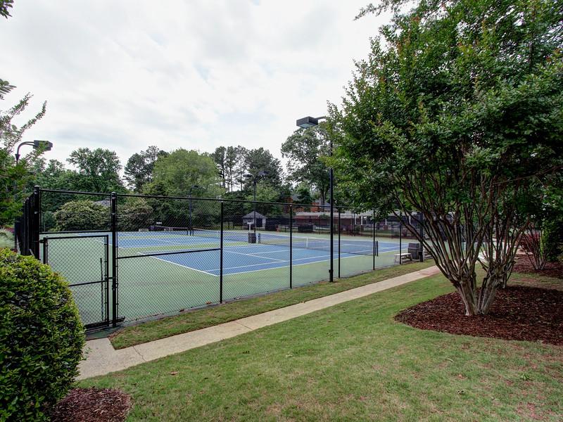 community tennis.jpg