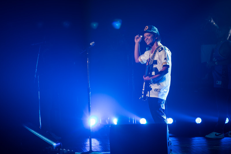 Bruno Mars-65675.jpg