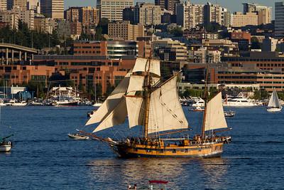 2010-07-08 Seattle