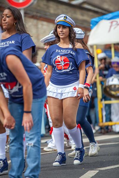 Obi Nwokedi - Notting Hill Carnival-267.jpg