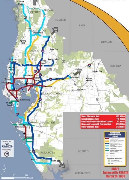 Tampa-masterplanmap-1.jpg