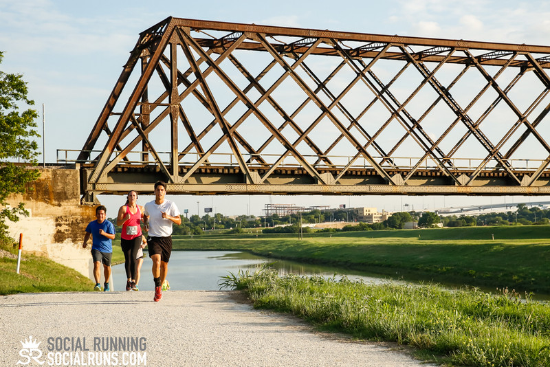 National Run Day 5k-Social Running-1741.jpg