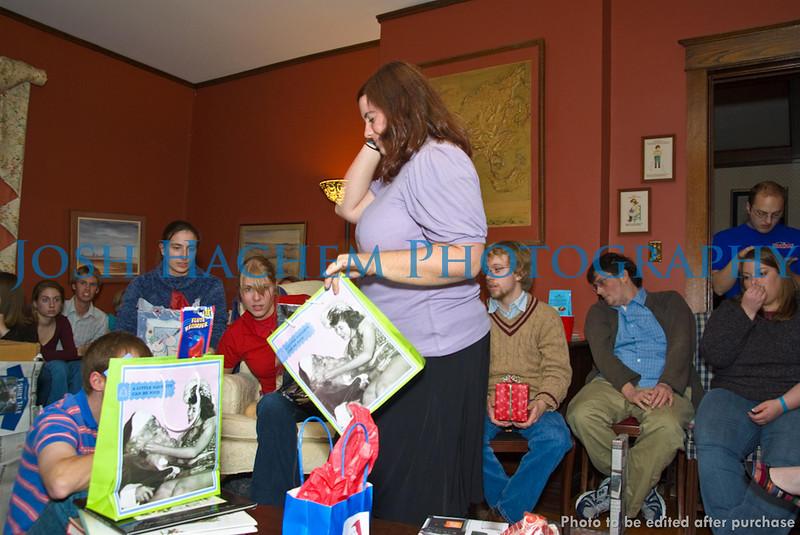 12.12.2008 KKPsi and TBS Christmas Party (86).jpg