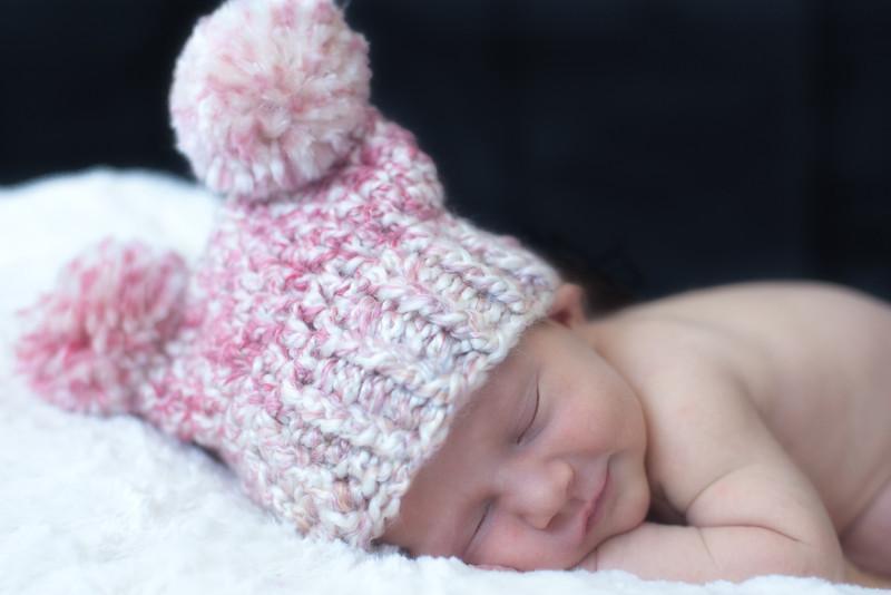 Baby Emersyn-12.jpg