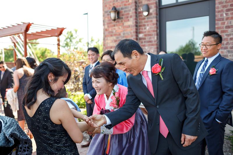 Ceremony-1168.jpg