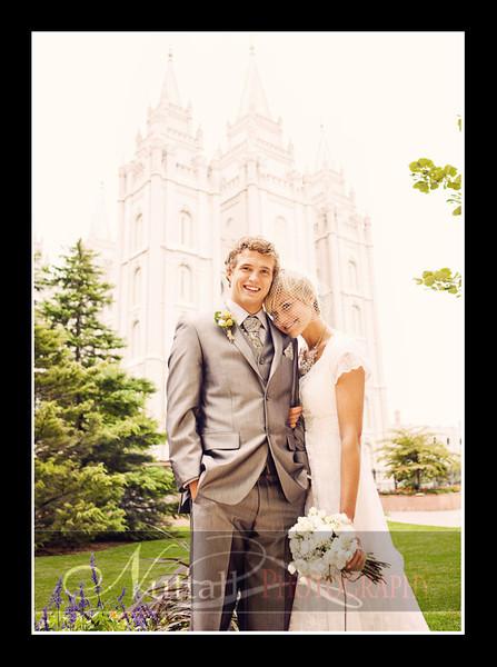 Christensen Wedding 111.jpg