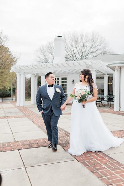 © 2015-2020 Sarah Duke Photography_Herrera Wedding_-671.jpg