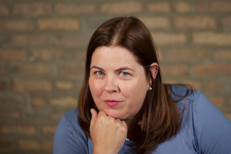 Melissa-2.jpg