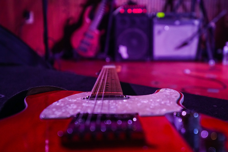 AdamE Band-1224.jpg