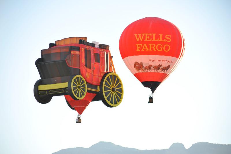WellsFargo_25.jpg