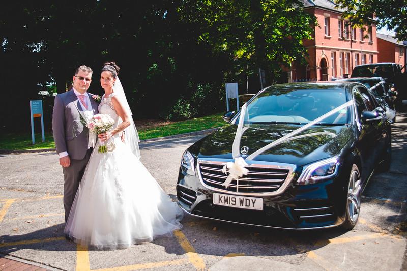Mr & Mrs Hedges-Gale-156.jpg