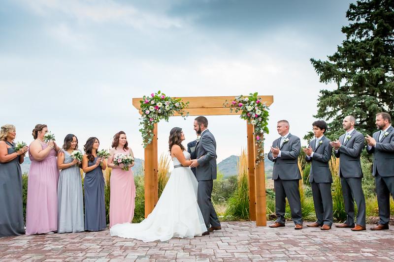 20170929_Wedding-House_0643.jpg