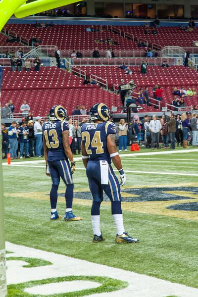 St Louis Rams 20121118-11-00 _MG_382013.jpg