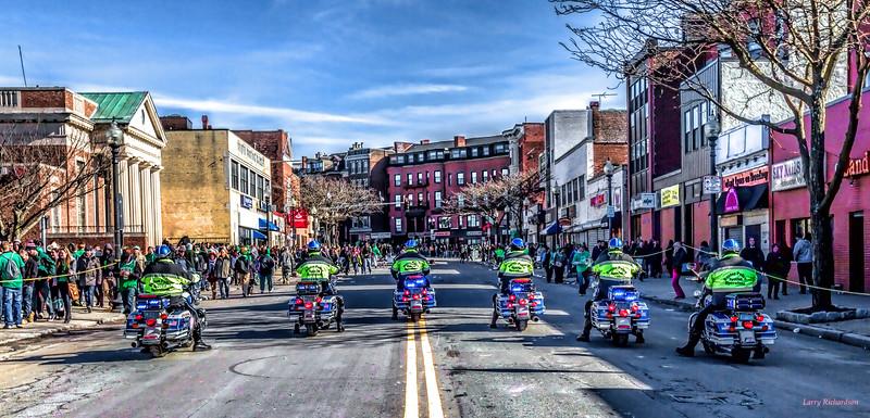Boston Motorcycle Police..jpg