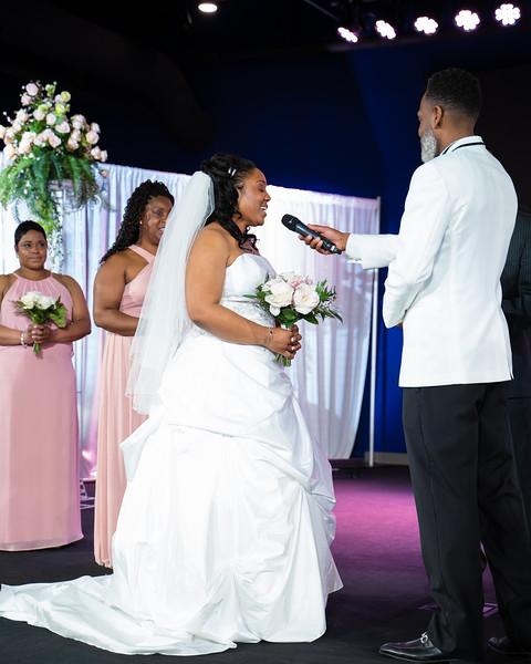 Clay Wedding 2019-00052.jpg