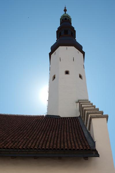 20100617 0ct0b3rf3st in Tallinn