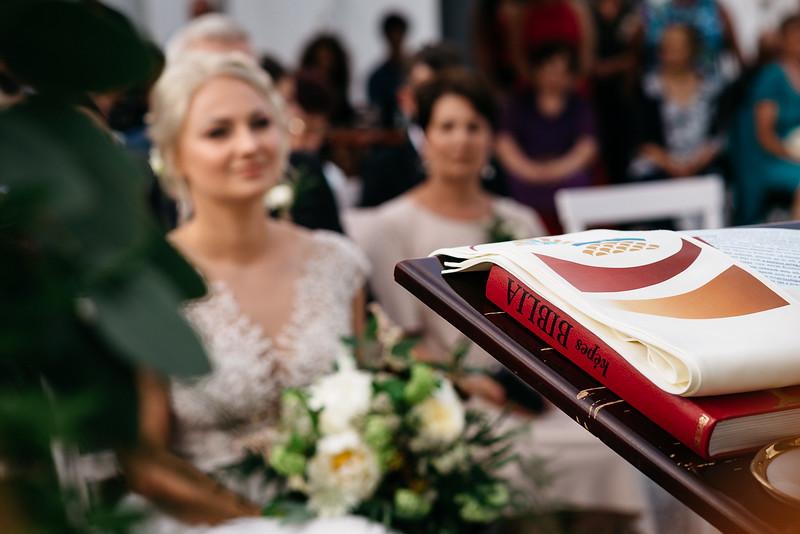 lagzi-nunta-eskuvo-kreativ-fotografiedenunta-petrecere buli-mireasa-menyasszony (150).JPG