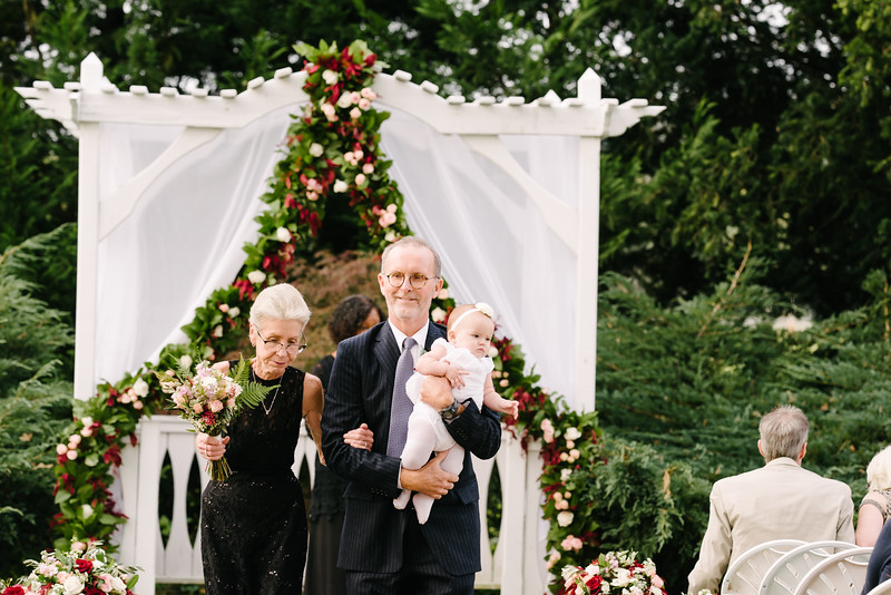 Celia and John Wedding-430.jpg