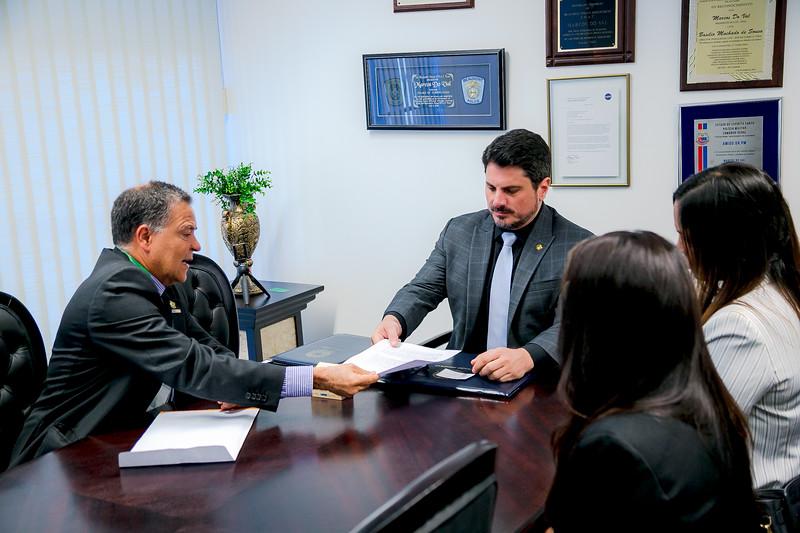 03092019_Gabinete_Senador Marcos do Val_Foto Felipe Menezes_04.jpg