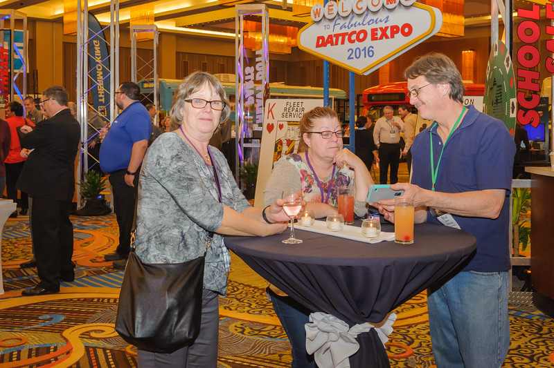 Dattco Expo 2016- 277.jpg