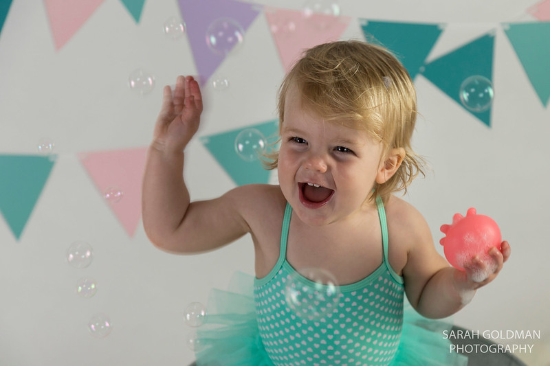 first birthday photographer charleston cake smash (34).jpg