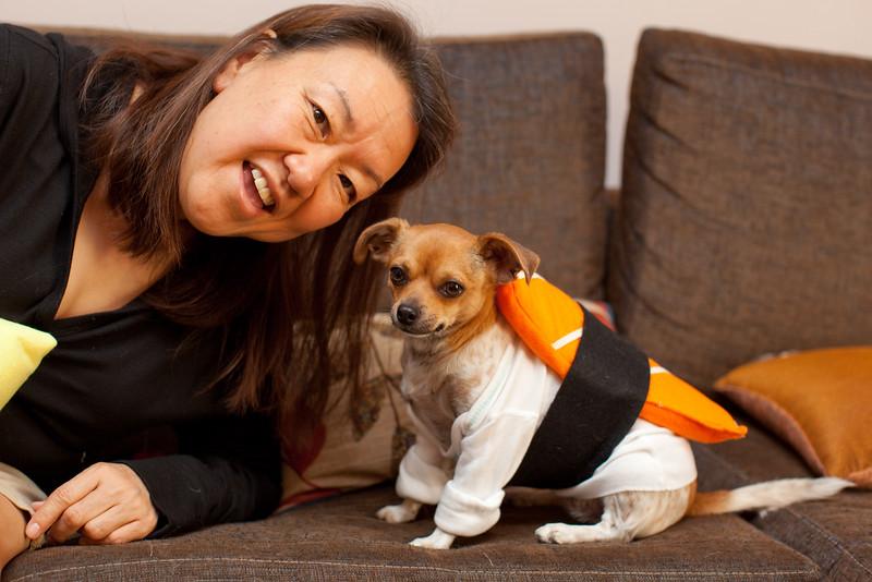 Dog-sushi-halloween-29.jpg