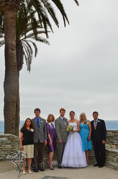 Wedding - Laura and Sean - D7K-2042.jpg