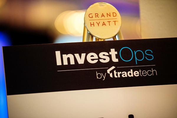 InvestOps | Tampa | 2018