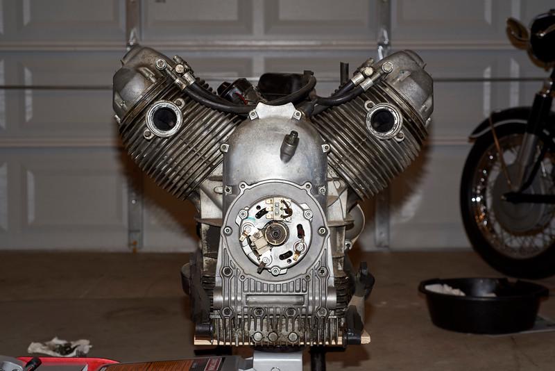 Engine 1 - LK1_3980.jpg