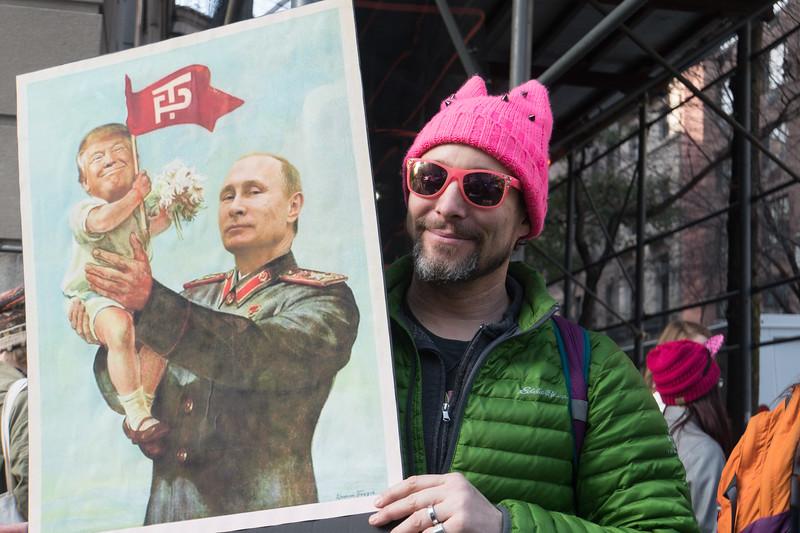 Womens March NYC-6977.jpg