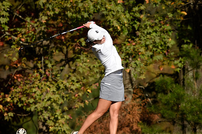 WGOLF Tournament