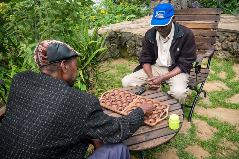 Ruhengeri-Rwanda-42.jpg