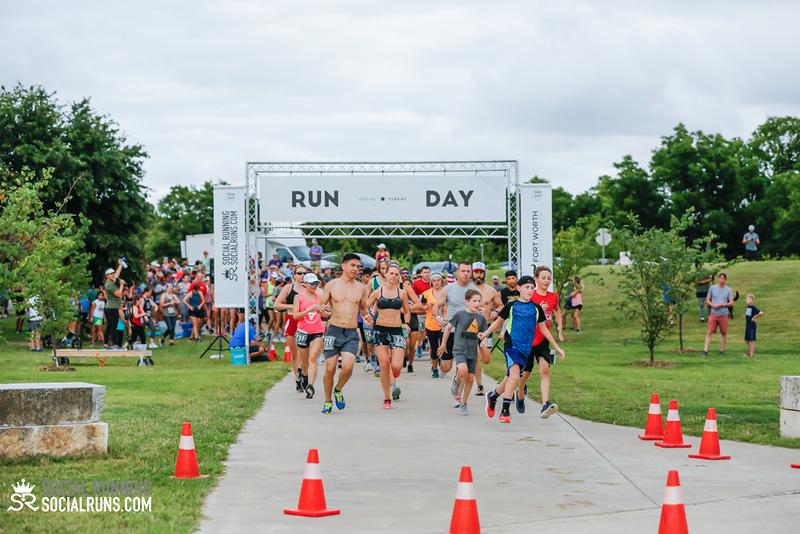 SR National Run Day Jun5 2019_CL_3487-Web.jpg