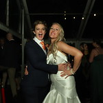Alex & Jay's Wedding