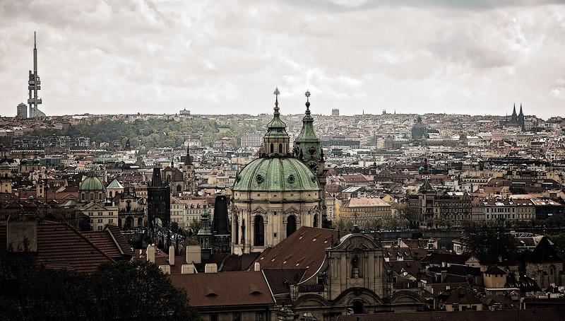 Prague Cityscape-6518.jpg